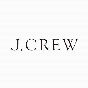 折扣区额外4折 正价5折 无关税门店关闭清仓,J. Crew 服饰大甩卖,睡裤$6,羊毛大衣$46