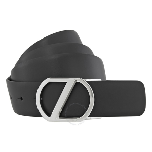 Up to 50% off+Extra $25 Off ZEGNA Men's Belts @ JomaShop.com