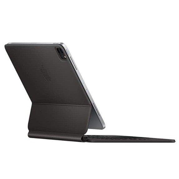 """iPad Pro 11"""" 20款 / iPad Air 4 专用 妙控悬浮键盘"""