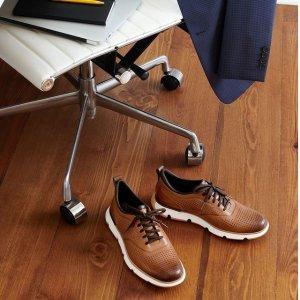 Up tp 75% OffCole Haan Men's Shoes