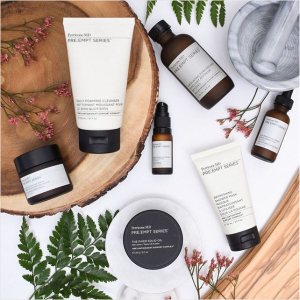 Up to 65% Off + Extra 25% OffClearance Items @ Perricone MD