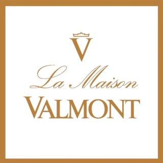 众测| 入坑瑞士皇后级护肤品---Valmont