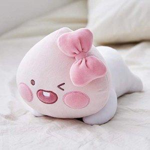 KAKAO FRIENDS玩偶抱枕