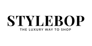 Stylebop (DE)