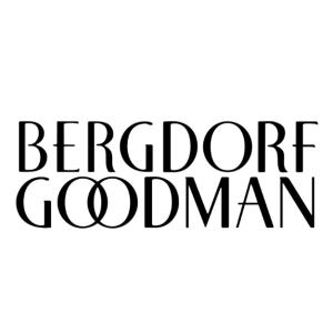 最高送$6000礼卡 变相7折Bergdorf Goodman 正价时尚大牌送礼卡 入半月包、BBR风衣