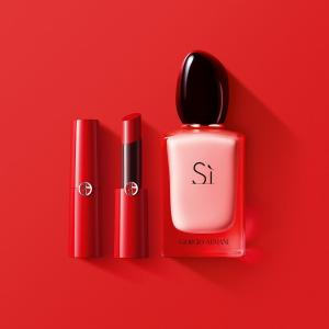 8折 Neo系列也参加Giorgio Armani 彩妆热卖 入大师粉底、红管唇釉