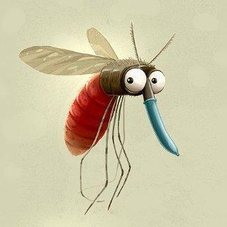 夏日必备灭蚊装备你有几样美国好物推荐 -- 史上最全防蚊大法