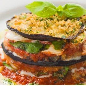 $95(原价$276)La Giara Restaurant 4人精致意大利餐+酒