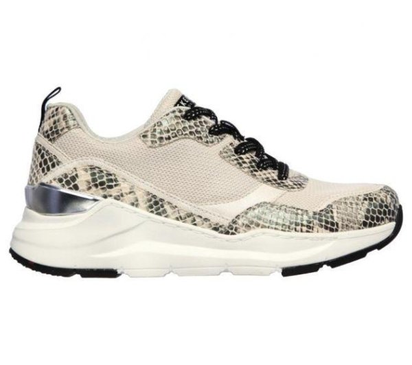 Rovina 运动鞋