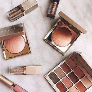 30% Off SitewideEnding Soon: Stila Beauty Sale