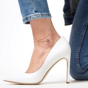 30% OffFlash Shoes Sale @ Nine West