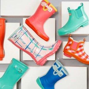 Up to 57% OffHautelook Kids' Rainboots Sale