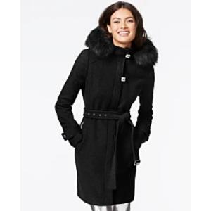 低至$99 初春抄底价macys.com 精选平价女款外套热卖