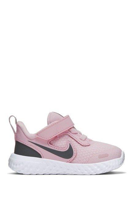 Revolution 4童鞋