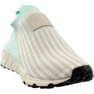 AdidasEQT Support 女款袜鞋