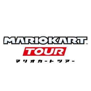 5月22日提前开玩【4/25】《马里奥赛车 Tour》手游今夏发布 免费内测申请开始