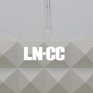 低至5折 €77收ACNE T恤LN-CC 私密闪促  BV、ACNE、YSL、巴黎世家爆款史低收