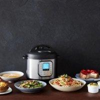 instant pot Duo™ Nova™ 7合1电压力锅6夸脱