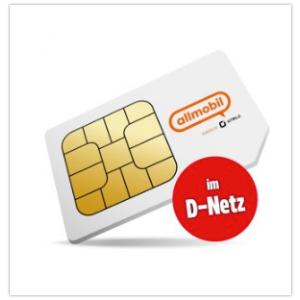 代号入网再奖励50欧手慢无:包月电话、短信、4GB上网月租竟然低至7.99欧
