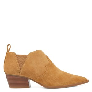 Nine West踝靴