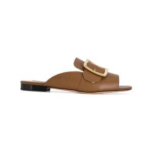 BallyJanaya 穆勒鞋