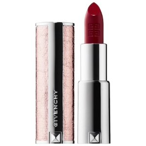 New Arrival! $40Limited Edition Givenchy Le Rouge Lipstick 307 @ Sephora