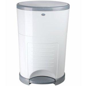 Dekor尿布垃圾桶 经典尺寸