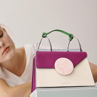 Phoebe史低€200Danse Lente 小众性价比最高品牌,年中低至6折热卖