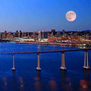 Ending Soon: From $113San Jose, CA - San Diego RT Flight Flash Deal