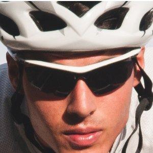 Eyedictive Nike Sunglasses