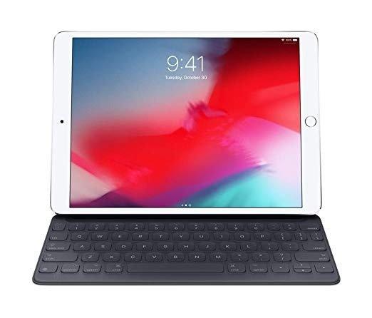 iPad Pro 保护壳