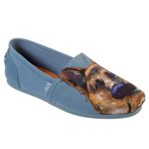 SkechersBOBS Plush - Paw-Fection Gussie