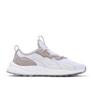 ColumbiaSH/FT™ 户外运动鞋