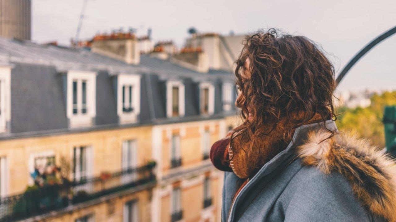 巴黎大区介绍 | 租房选址攻略,打破不安全谣言