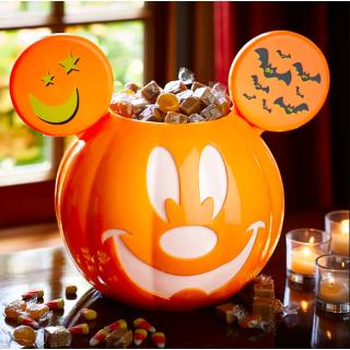 As low as $6Ready? shopDisney Halloween Shop Is Now Open