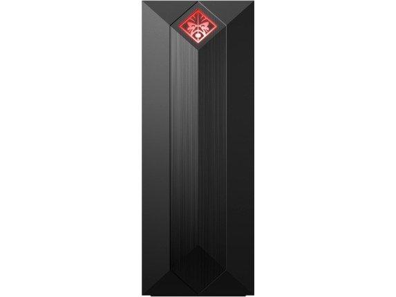OMEN Obelisk 875 (i9-9900K, RTX2070, 8GB, 1TB)