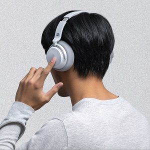 $249.99 Surface Headphones
