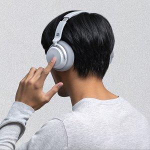 $249.99 包邮史低价:Surface 无线降噪耳机