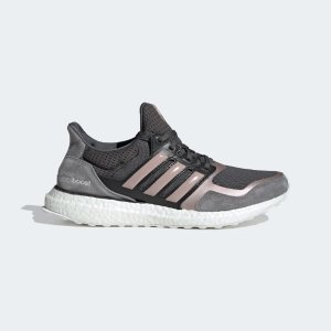 AdidasUltraboost DNA S&L 女鞋