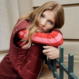 Take 60% Off SitewideCyber Week Sale @ Juicy Couture