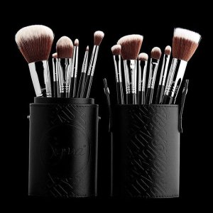 独家:Sigma 全场彩妆刷具促销 收入门级新手套刷