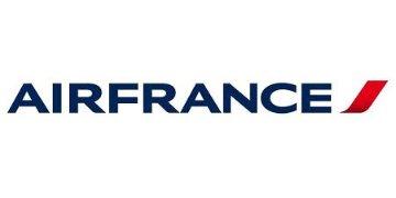 Air France CA