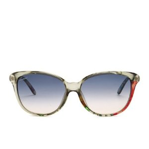 be60d6cef039 Women's Sunglasses @ Nordstrom Rack Up To 87% Off - Dealmoon