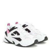 Nike M2K老爹鞋