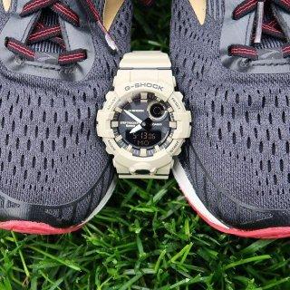 $41.23起+包邮Casio 精选 G-Shock 运动男表促销