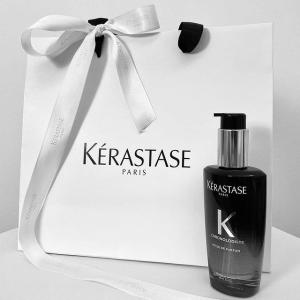 线上7折+额外9.9折Kérastase 专业洗护发产品 给你的秀发加倍呵护