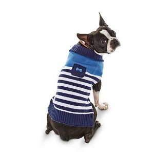 1c92ff07fa2a Dog Apparel on Sale @ Petco Up to 50% off - Dealmoon