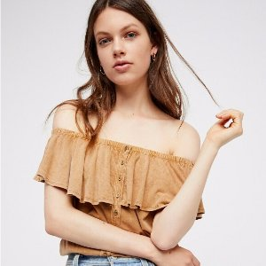 Extra 25% OffSale Items @ Free People