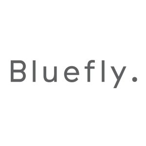 Up to 80% Off + Extra 20% OffSitewide Sale @ Bluefly.