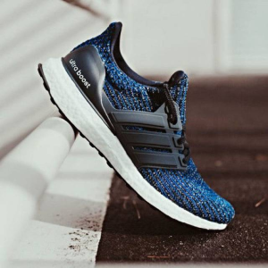 c00d3b038c4 Running Shoes On Sale   adidas 50% Off + Extra 30% Off - Dealmoon